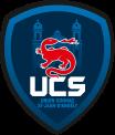 Logo UCS Rugby