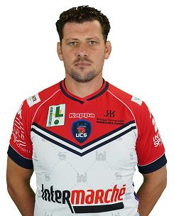 Clément Praud