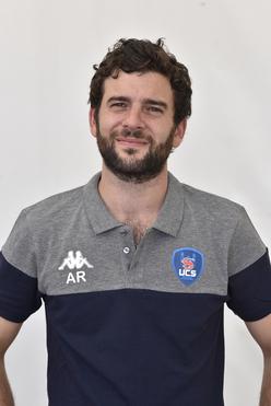 Guillaume Douet