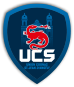 UCS Rugby